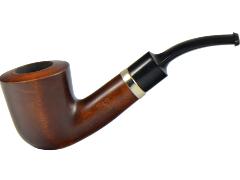 Курительная трубка B & B № 022