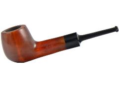 Курительная трубка B & B № 024