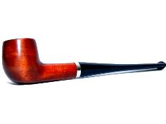 Курительная трубка B & B № 026