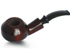 Курительная трубка B & B № 027
