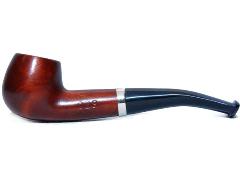 Курительная трубка B & B № 029