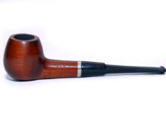 Курительная трубка B & B № 031
