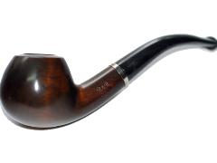 Курительная трубка B & B № 032