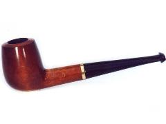 Курительная трубка B & B № 033