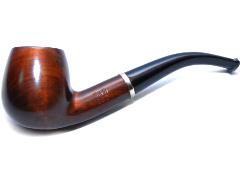 Курительная трубка B & B № 037