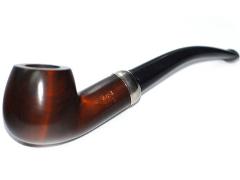Курительная трубка B & B № 039