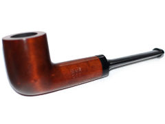 Курительная трубка B & B № 040