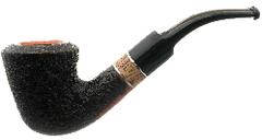 Курительная трубка Barontini Asti-02