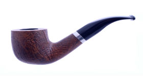 Курительная трубка Barontini Eva 9 mm Eva-02
