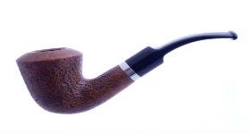 Курительная трубка Barontini Eva 9 mm Eva-03