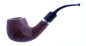 Курительная трубка Barontini Eva 9 mm Eva-05