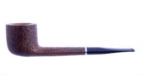 Курительная трубка Barontini Eva 9 mm Eva-08