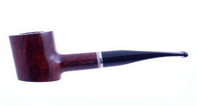 Курительная трубка Barontini Giulia 9 mm Giulia-04