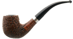 Курительная трубка Barontini PAVIA Pavia-01