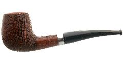 Курительная трубка Barontini PAVIA Pavia-02