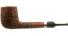 Курительная трубка Barontini PAVIA Pavia-05
