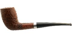 Курительная трубка Barontini PAVIA Pavia-06