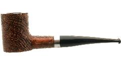 Курительная трубка Barontini PAVIA Pavia-07
