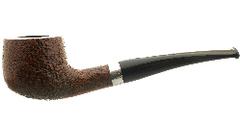 Курительная трубка Barontini PAVIA Pavia-09