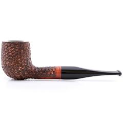 Курительная трубка Barontini Raffaello рустик, форма 6 Raffaello-06-rustic