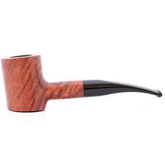 Курительная трубка Barontini Raffaello светлая, форма 10 Raffaello-10-light