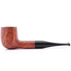 Курительная трубка Barontini Raffaello светлая, форма 6 Raffaello-06-light