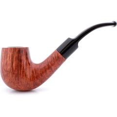 Курительная трубка Barontini Raffaello светлая, форма 7 Raffaello-07-light