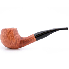 Курительная трубка Barontini Raffaello светлая, форма 8 Raffaello-08-light