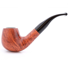 Курительная трубка Barontini Raffaello светлая, форма 9 Raffaello-09-light