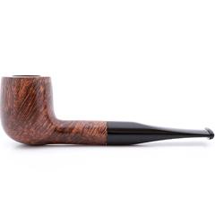 Курительная трубка Barontini Raffaello темная, форма 6 Raffaello-06-brown