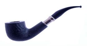Курительная трубка Barontini Rosa 9 mm Rosa-02