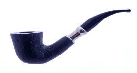 Курительная трубка Barontini Rosa 9 mm Rosa-03