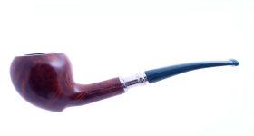 Курительная трубка Barontini Stella Marrone-B03