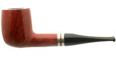 Курительная трубка Barontini Torino-05