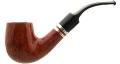 Курительная трубка Barontini Torino-06