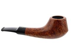 Курительная трубка BIG BEN Bora nature 576