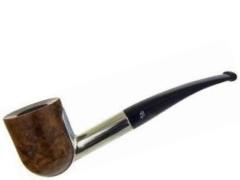 Курительная трубка Big Ben Mavyn Tan