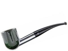 Курительная трубка Big Ben Mavyn Two-tone Green