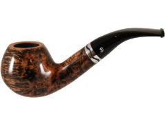 Курительная трубка BIG BEN Midnight 542