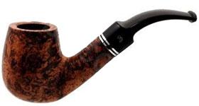 Курительная трубка Big Ben Mondial 018