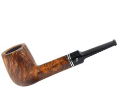 Курительная трубка Big Ben Mondial 402