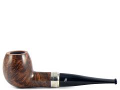 Курительная трубка Big Ben Phantom Tan 420