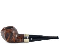Курительная трубка Big Ben Phantom Tan 495