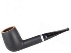 Курительная трубка Big Ben Silhouette 108