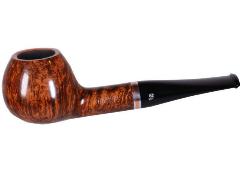 Курительная трубка BIG BEN Souvereign tan 922