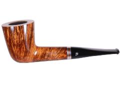 Курительная трубка BIG BEN Souvereign tan 923