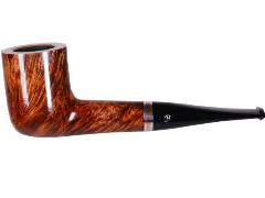 Курительная трубка BIG BEN Souvereign tan 924