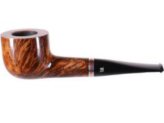 Курительная трубка BIG BEN Souvereign tan 926
