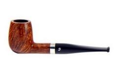 Курительная трубка Big Ben Sylvia nature 808