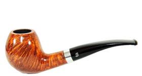 Курительная трубка Big Ben Sylvia nature 867